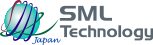 SML-Technology Co., Ltd.