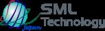 株式会社SML-Technology